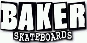 BAKER-SKATEBOARDS-LOGO