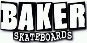BAKER-SKATEBOARDS-LOGO