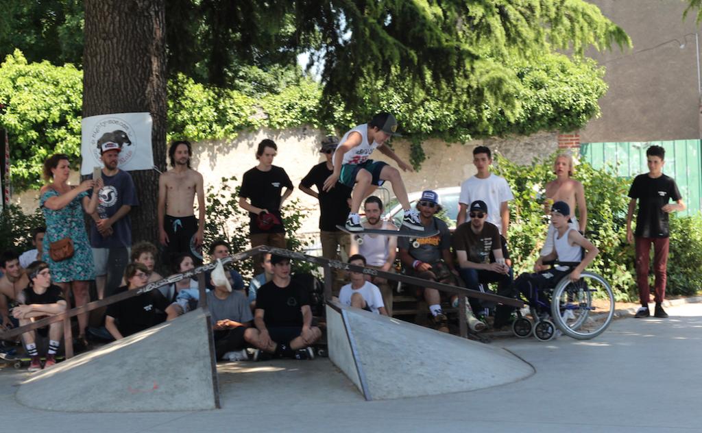 misha-skatepark-blois-contest-terry-kennedy