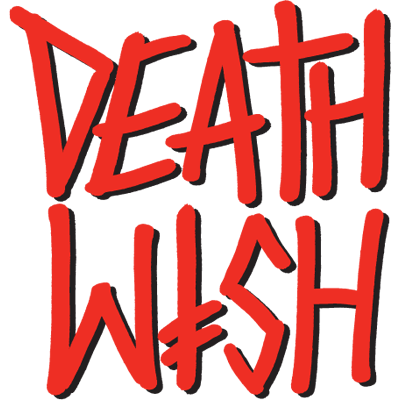 DEATHWISH-logo