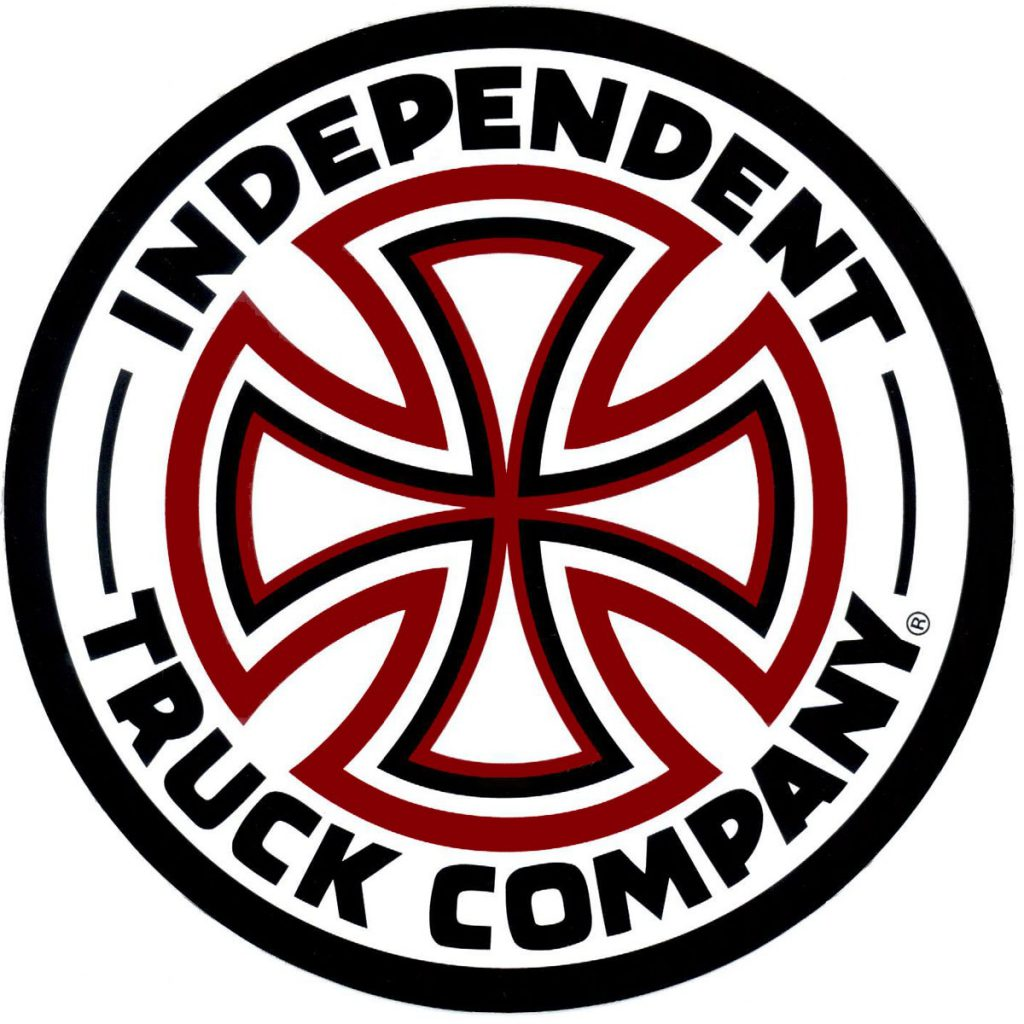 Independent_Truck_Company_Logo