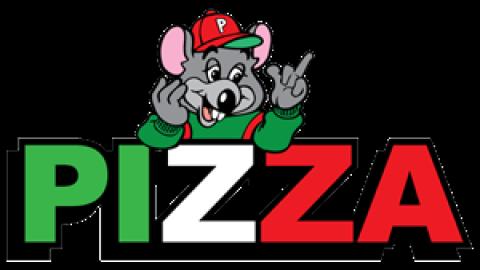 PIZZA SKATEBOARDS