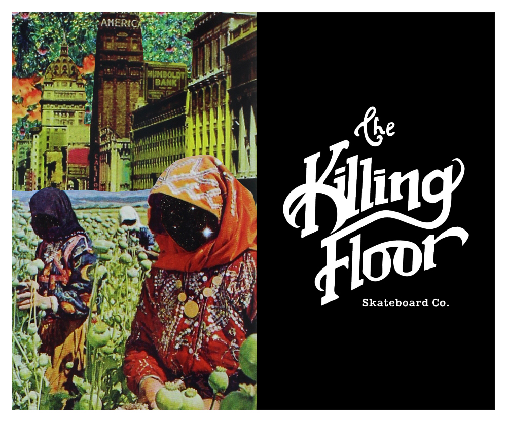 THE-KILLING-FLOOR-LOGO