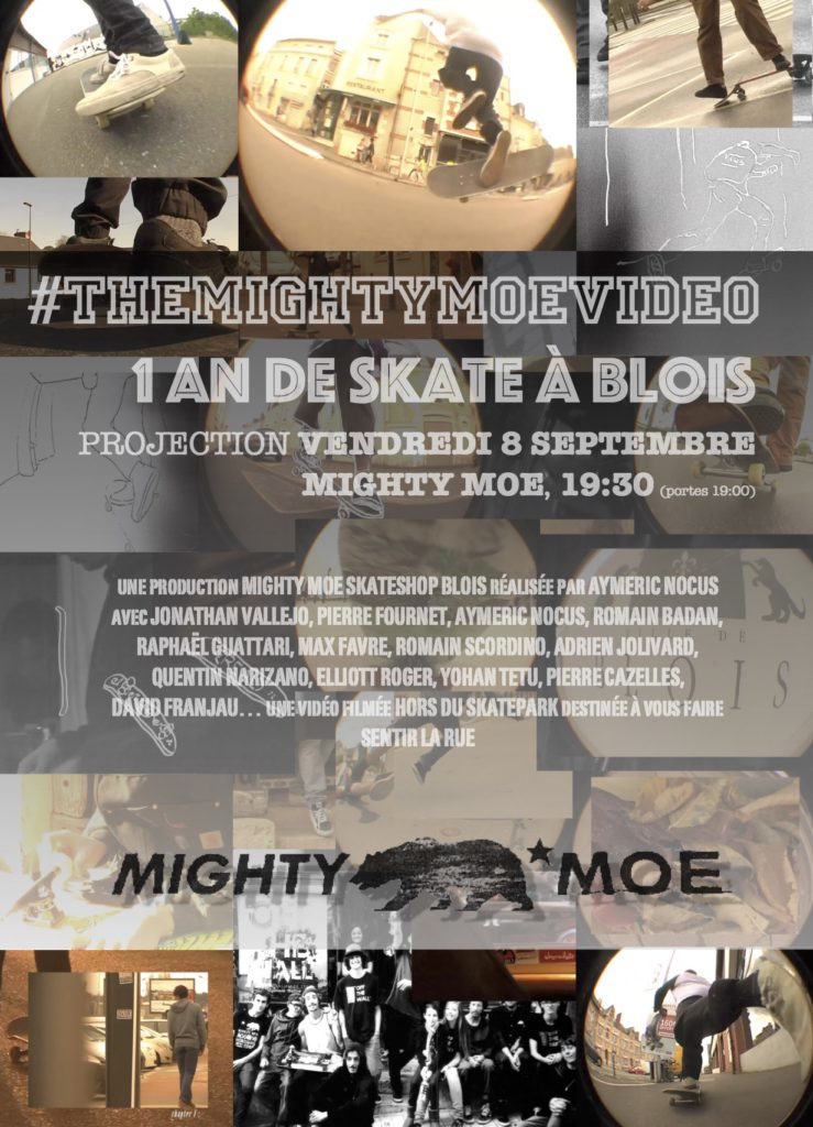mighty-moe-skateshop-video-themightymoevideo-2017-2016-skate-blois-flyer-avp-premiere-aymeric-nocus