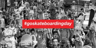 Go-skateboarding-day-blois-mighty-moe-skate