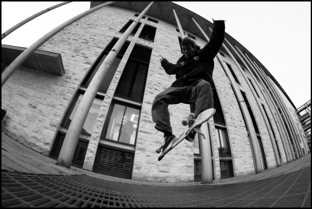 aymeric-nocus-halle-aux-grains-skate-tom-gerrier-grille-mighty-moe-skateshop-skateboard-skate