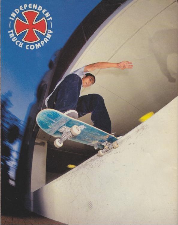 independent-trucks-pat-channita-1997